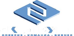 ДКБ-ГРУПП